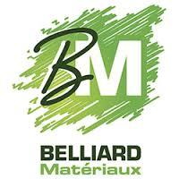 BELLIARDMATERIAUX