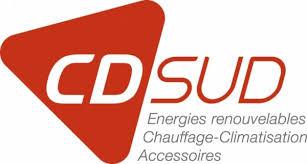 CDSUD