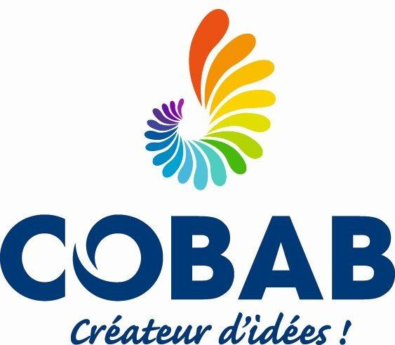 COBAB72