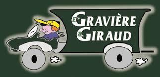 GRAVIERE&GIRAUD