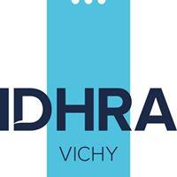 IDHRA