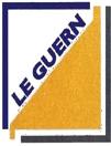 LEGUERN