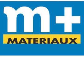 M+MATERIAUX