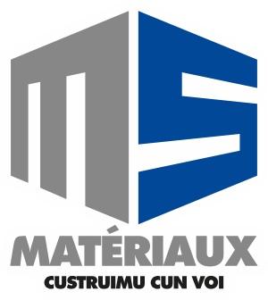 MSMATERIAUX