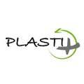 PLASTI+
