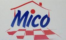 PMIBMICO