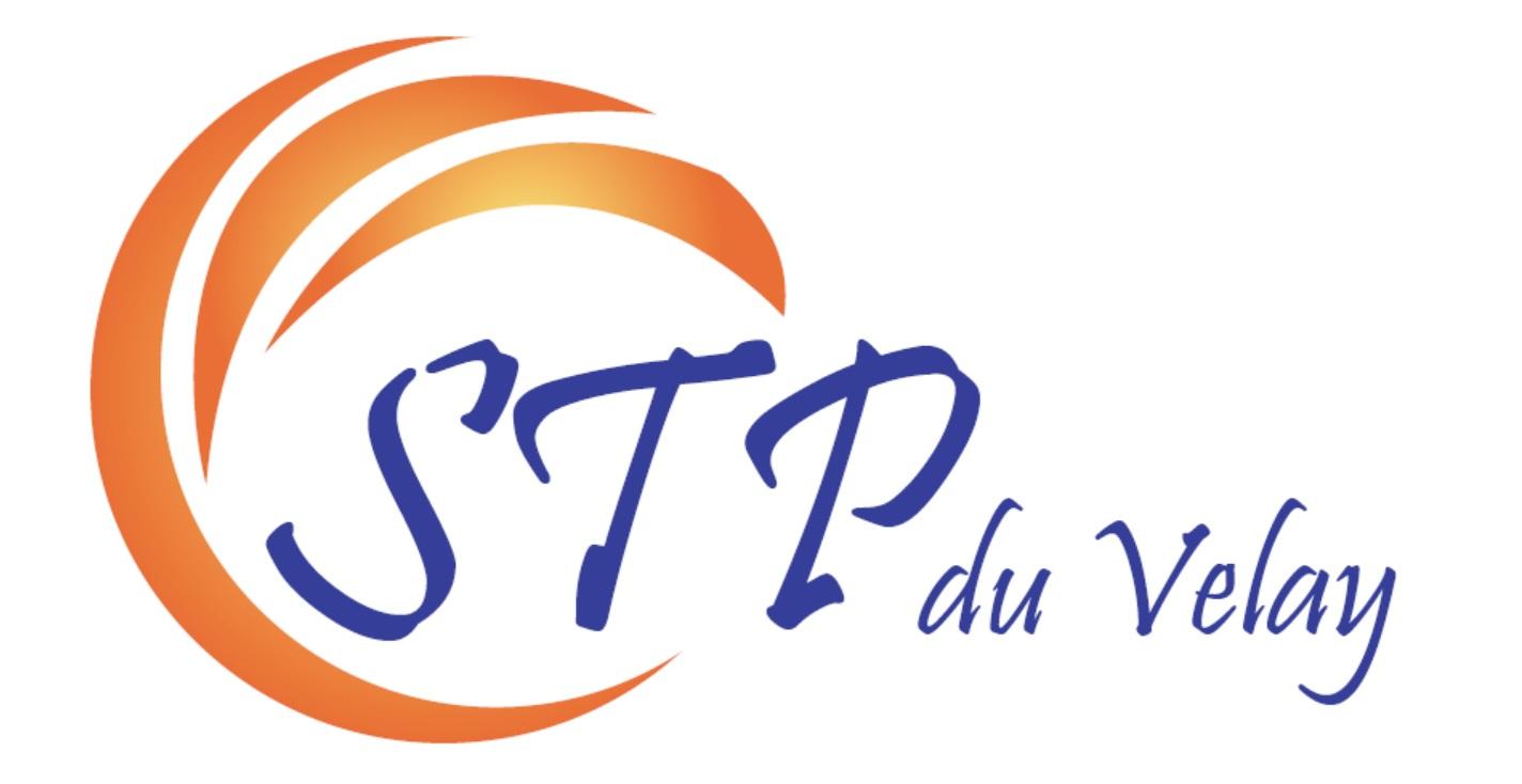 S.T.P.