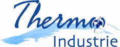 THERMOINDUSTRIES.N.