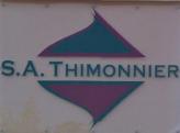 THIMONNIERBUSSIERE
