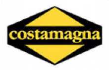 COSTAMAGNADISTRIBUTION