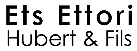 ETTORIHUBERT