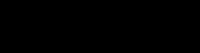 FRANSBONHOMME