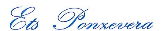 PONZEVERA