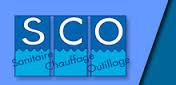 SCO(Sanitaire-Chauffage-Outillage)
