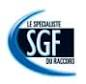 SGFRACCORD